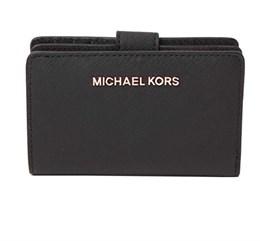 Кошелек Michael Kors