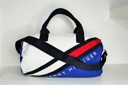Спортивная сумка Tommy Hilfiger Duffle