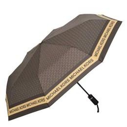 Зонт Michael Kors