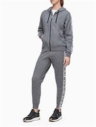 Спортивный костюм Calvin Klein