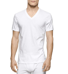 Комплект футболок Calvin Klein (3 шт.)