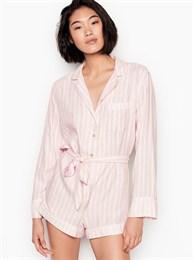 Пижама Victoria's Secret (комбинезон)