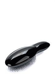 Расческа Tangle Teezer The Ultimate