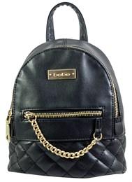 Рюкзак bebe