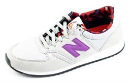 Кроссовки New Balance 420