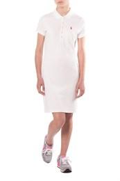 Платье Поло Ralph Lauren
