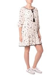 Платье Kensie