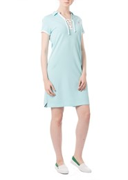 Платье поло U.S.Polo Assn.