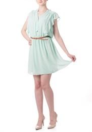 Платье BCX