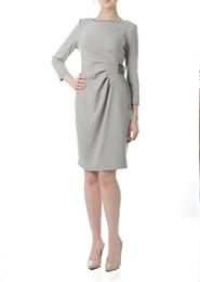 Платье Spense
