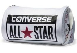 Спортивная сумка Converse