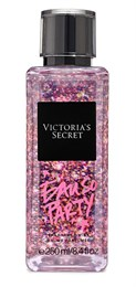 Туалетная вода Victoria's Secret Eau So Party 250 ml