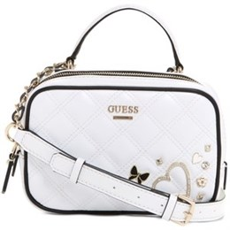 Сумка GUESS Darin Mini City Bag