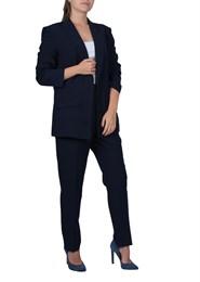 Брючный костюм DKNY