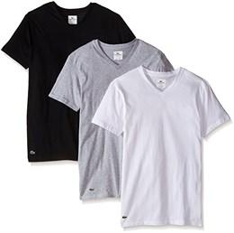 Комплект футболок Lacoste (3 шт.)