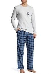 Пижама Lucky Brand