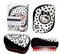 Расческа Tangle Teezer Compact Styler - фото 10614