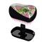 Расческа Tangle Teezer Compact Styler - фото 10617