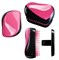 Расческа Tangle Teezer Compact Styler - фото 10618