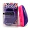 Расческа Tangle Teezer The Original - фото 10630