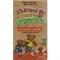 Мультивитамины Hero Nutritional Products Yummi Bears Organics, иммунное здоровье, мармеладные мишки - фото 11079