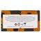 Африканское черное мыло Nubian Heritage - фото 11085