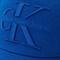 Бейсболка Calvin Klein Jeans - фото 11772