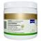 Spectrum Essentials, Органическое, кокосовое масло, нерафинированное, 15 жидких унций (443 мл) - фото 13070