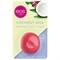 EOS,Бальзам для губ, кокосовое молоко, .25 унции(7 г) - фото 15330