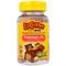 Кальций + витамин D3 L'il Critters - фото 4816