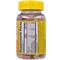 Кальций + витамин D3 L'il Critters - фото 4818