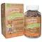 Мультивитамины Hero Nutritional Products Yummi Bears Organics, иммунное здоровье, жевательные мармеладки - фото 4834