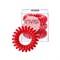 Резинки для волос Invisibobble - фото 4851
