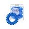 Резинки для волос Invisibobble - фото 4853
