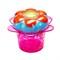 Расческа Tangle Teezer Magic Flowerpot, детская - фото 4858