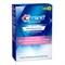 Отбеливающие полоски для зубов Crest Whitestrips Gentle Routine, тон 2-3 - фото 4911
