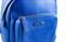 Рюкзак Calvin Klein - фото 5229