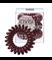 Резинки для волос Invisibobble - фото 6544
