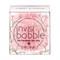 Резинки для волос Invisibobble - фото 6553