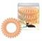 Резинки для волос Invisibobble - фото 8129
