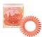 Резинки для волос Invisibobble - фото 8130
