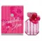 Туалетная вода Victoria's Secret Bombshells in Bloom (50 мл) - фото 8916