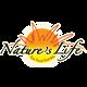 Natures Life
