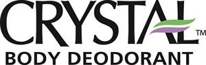 Crystal Body Deodorant