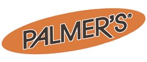 Palmer's
