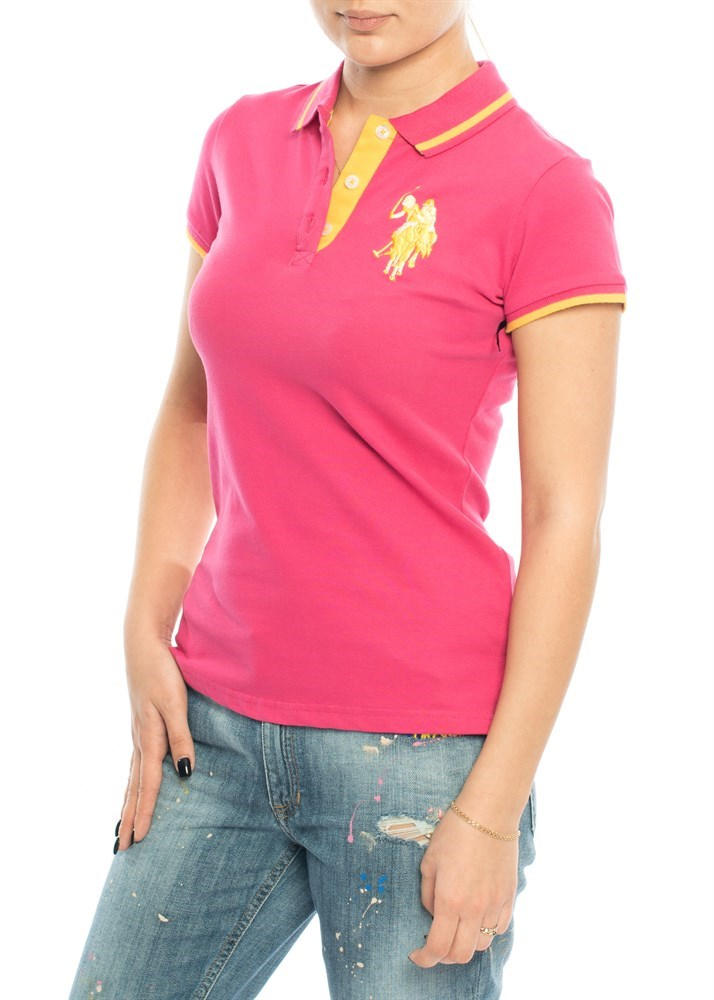 Hot Teen Clothing Brands Business - Teen - Adult Videos-6007