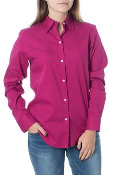 Рубашка Tommy Hilfiger - фото 10020