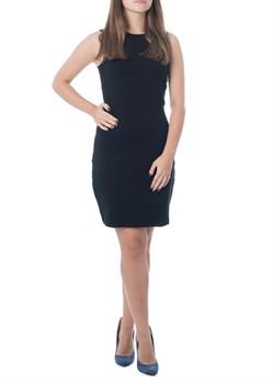 Платье Armani Exchange - фото 10036