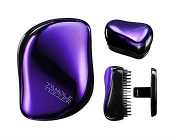 Расческа Tangle Teezer Compact Styler - фото 10609