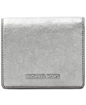 Кошелек Michael Kors - фото 11364